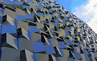 Sheffield, Cheese Grater