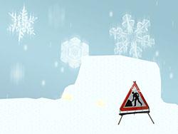 Snowtop Express
