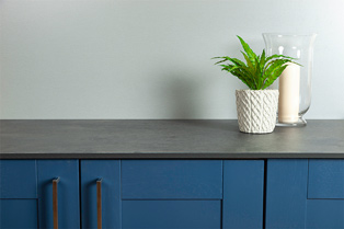 View all Solid Laminate Worktops