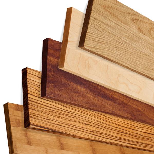 Kitchen Worktops Express: A Buyer's Guide To Kitchen Worktops