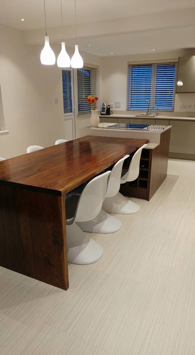 office work surfaces. using wooden worksurfaces in an office worktop express information guides work surfaces m
