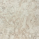White Granite Laminate Worktops