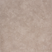 These textured stone effect laminate bathroom worktops are a great alternative to real stone