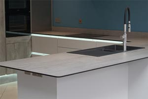 View all Thin Worktops