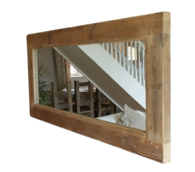 Top 5 Furnishings To Match Real Wooden Worktops Worktop