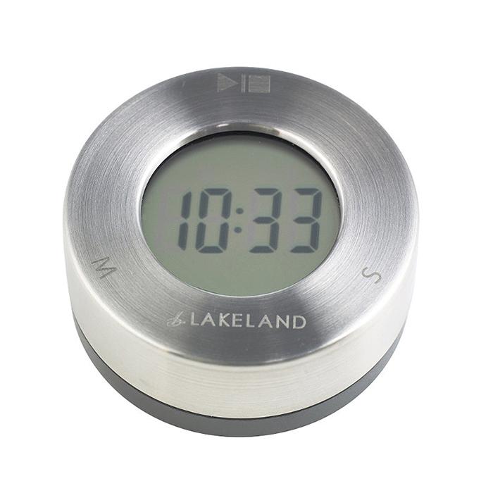 Top 5 Kitchen Gadgets Under £20 For Wooden Worktops