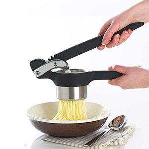 Chef'N Potato Ricer