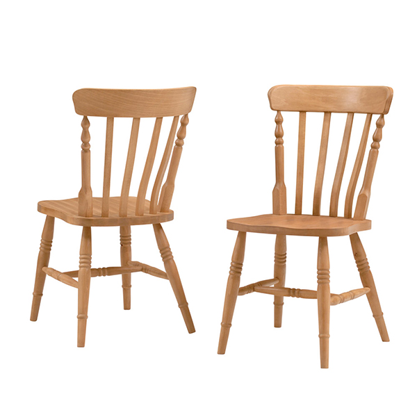 top 5 wooden chairs to complement hardwood kitchen