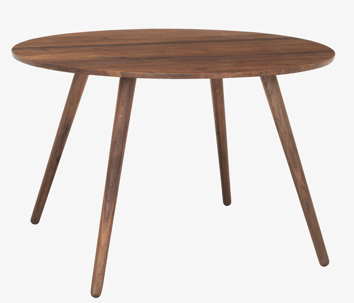 Top 5 Wood Kitchen Tables to Match Our Block Wood Counters  : top 5 wooden tables 1 040915 from www.worktop-express.co.uk size 700 x 600 jpeg 101kB