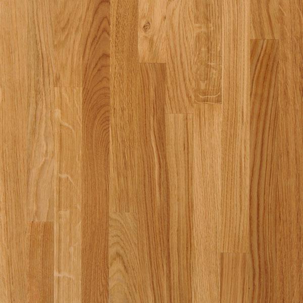 Character Oak Kitchen Worktops