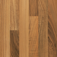 If you like the look of walnut timber but would prefer laminate worktops, our walnut block laminates are an ideal choice.