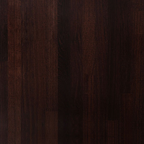 All about Wenge Worktops: CONSTRUCTION