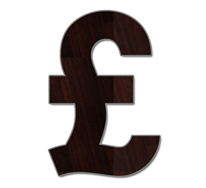 All about Wenge Worktops: PRICE