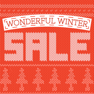 Save 10% on Wood Worktop Surfaces and More in Our 'Wonderful Winter' sale!