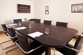 Dining & Conference Tables