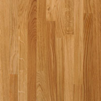 Wooden Worktop Construction Types Explained