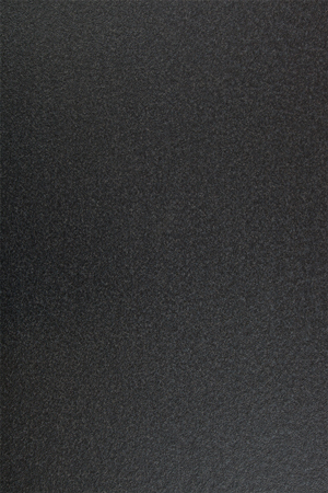 Discover more images of our Black Granite solid laminate worktop range