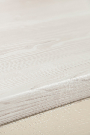 Discover more images of our Cascina Pine laminate worktop range