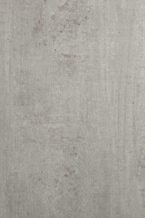 Discover more images of our Concrete solid laminate worktop range