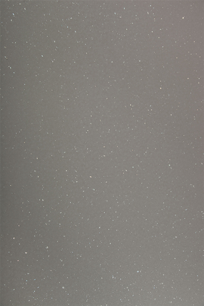 Discover more images of our Grey Sparkle solid laminate worktop range