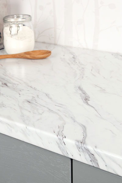 Uk Kitchen Counter Marble Delivery