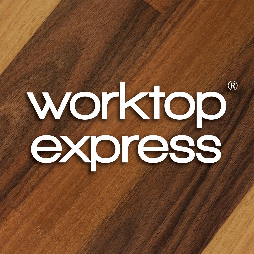 Kitchen Worktops Express: Kitchen Worktops & Wooden Work Surfaces Direct