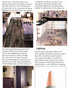 Home-building & Renovating Supplement May 2015