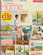 Home Style May 2015