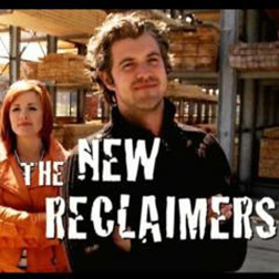 new_reclaimers