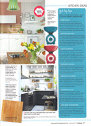 Home Style February 2016