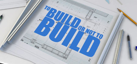 to_build