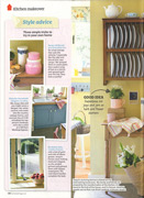 Home Style March 2016