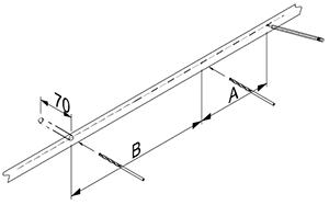 Floating Shelves Installation Instructions - Step 4