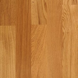 Deluxe Oak Worktops - Wood Grain