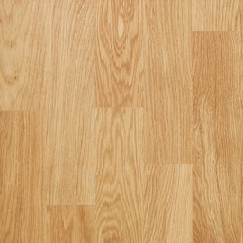 Deluxe Prime Oak Worktops - Wood Grain