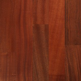 Deluxe Sapele Worktops - Wood Grain