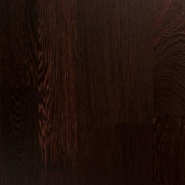 Deluxe Wenge Worktops - Wood Grain