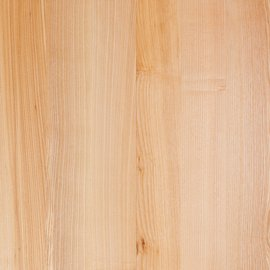 Full Stave Ash Worktops - Wood Grain