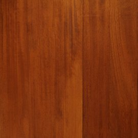 Full Stave Iroko Worktops - Wood Grain