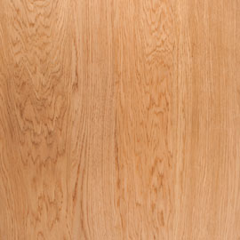 Full Stave Prime Oak Engineered Worktops - Wood Grain