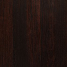Full Stave Wenge Worktops - Wood Grain