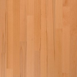 Beech Worktops - Wood Grain