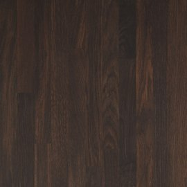 Black Oak Worktops - Wood Grain