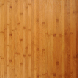 Caramel Bamboo Worktops - Wood Grain