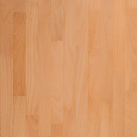 Prime Beech Worktops - Wood Grain