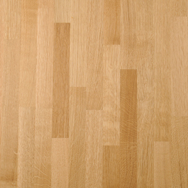 Prime Oak Worktops - Wood Grain