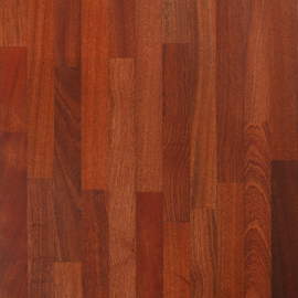 Sapele Worktops - Wood Grain