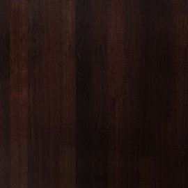 Wenge Worktops - Wood Grain