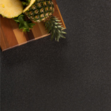 Concrete - Solid laminate worktop