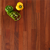 Sapele Worktops